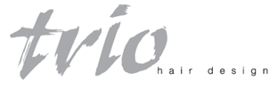 trio-hair-design
