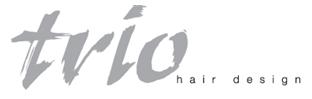 trio-hair-design